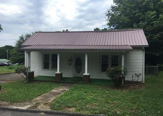 Casa en Remate en Dickson 37055 W 5TH ST - Identificador: 4281663286