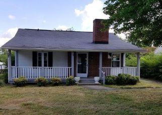 Casa en Remate en Maryville 37804 BLOUNT AVE - Identificador: 4281677758