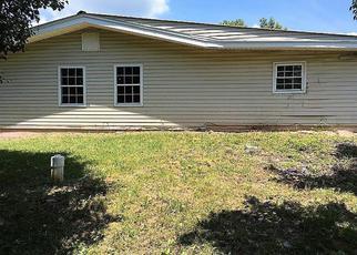 Casa en Remate en Wartburg 37887 KNOXVILLE HWY - Identificador: 4281679949