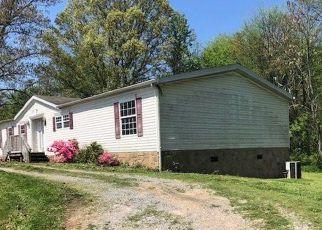 Casa en Remate en Dandridge 37725 SAGER RD - Identificador: 4281682567