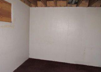 Casa en Remate en Sturgis 57785 SUNSET ST - Identificador: 4281687832