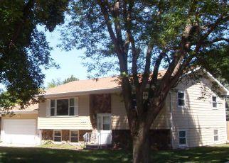 Casa en Remate en Mitchell 57301 S BURNS ST - Identificador: 4281689578