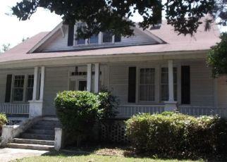 Casa en Remate en Orangeburg 29115 GREEN ST - Identificador: 4281697454