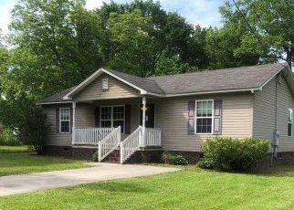 Casa en Remate en Marion 29571 GILCHRIST ST - Identificador: 4281698777