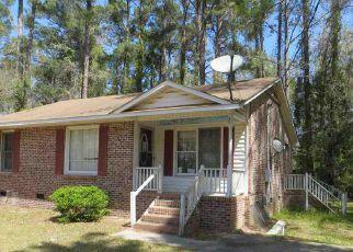 Casa en Remate en Mullins 29574 LINCOLN PL - Identificador: 4281701848