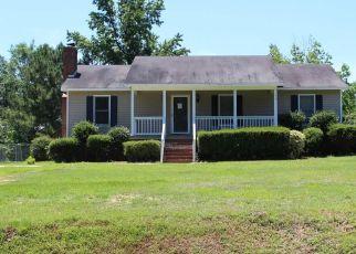 Casa en Remate en Cheraw 29520 S WREN RD - Identificador: 4281704465