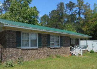 Casa en Remate en Nichols 29581 NICHOLS HWY N - Identificador: 4281706661