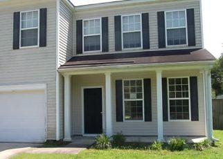 Casa en Remate en Moncks Corner 29461 ENGLISH OAK CIR - Identificador: 4281708858