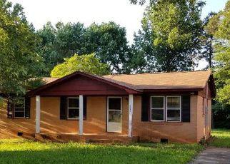 Casa en Remate en Gaffney 29340 CRESTMONT DR - Identificador: 4281711470