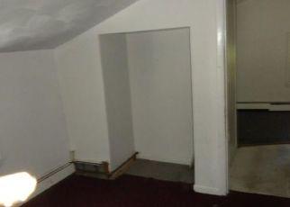 Casa en Remate en Foster 02825 VAZ WAY - Identificador: 4281715411