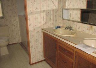 Casa en Remate en Boswell 15531 PENN AVE - Identificador: 4281729429