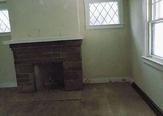 Casa en Remate en Pittsburgh 15238 OLD FREEPORT RD - Identificador: 4281747380