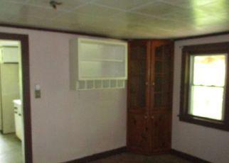 Casa en Remate en Lewistown 17044 HAWSTONE RD - Identificador: 4281760977