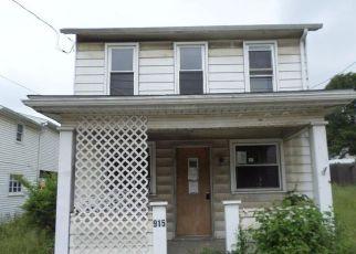 Casa en Remate en Latrobe 15650 UNITY ST - Identificador: 4281768857