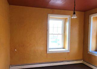 Casa en Remate en Mertztown 19539 LYONS RD - Identificador: 4281771924