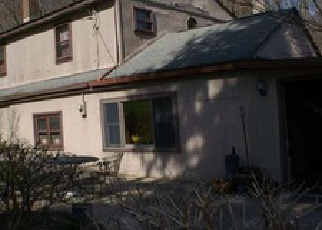 Casa en Remate en Reinholds 17569 PRESTON RD - Identificador: 4281774994