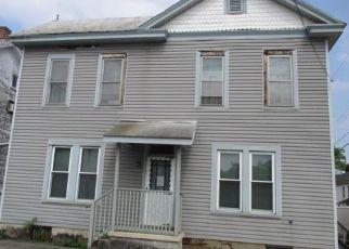 Casa en Remate en Mifflin 17058 JUNIATA ST - Identificador: 4281792496