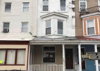 Casa en Remate en Allentown 18102 N 9TH ST - Identificador: 4281808259