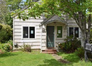 Casa en Remate en Lincoln City 97367 SW GALLEY AVE - Identificador: 4281813524