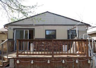 Casa en Remate en Oklahoma City 73107 NW 29TH ST - Identificador: 4281824917