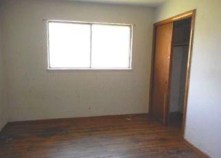 Casa en Remate en Dewey 74029 S SEMINOLE AVE - Identificador: 4281828860