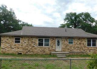 Casa en Remate en Tecumseh 74873 LONESTAR WAY - Identificador: 4281832348