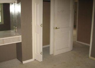 Casa en Remate en Woodward 73801 20TH ST - Identificador: 4281842874