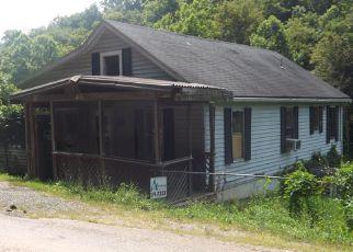 Casa en Remate en Marietta 45750 WATERFORD RD - Identificador: 4281844622
