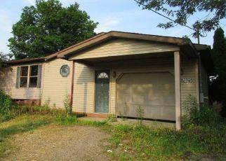 Casa en Remate en East Rochester 44625 LOREY RD - Identificador: 4281850753