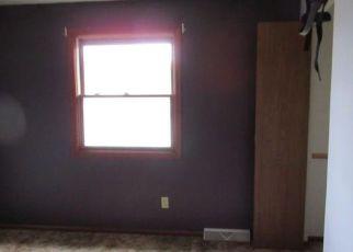 Casa en Remate en Lodi 44254 OHIO ST - Identificador: 4281865641