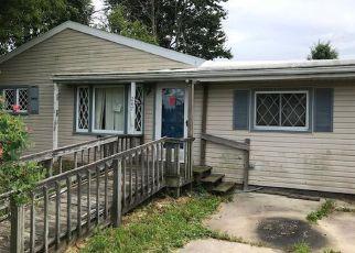 Casa en Remate en Fostoria 44830 MCLEAN ST - Identificador: 4281872202