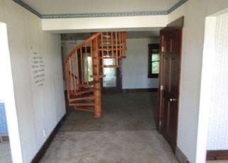 Casa en Remate en Columbus Grove 45830 E HOOK WALTZ RD - Identificador: 4281879658
