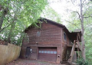 Casa en Remate en Burnsville 28714 VALLE DR - Identificador: 4281916440