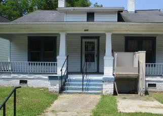 Casa en Remate en Rocky Mount 27801 ARLINGTON ST - Identificador: 4281933978