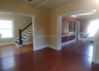 Casa en Remate en West Harrison 10604 HALL AVE - Identificador: 4281942280
