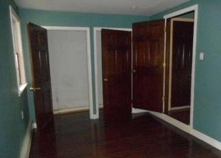 Casa en Remate en Shoreham 11786 HUCK FINN LN - Identificador: 4281945350