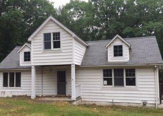 Casa en Remate en Olivebridge 12461 ACORN HILL RD - Identificador: 4281947991