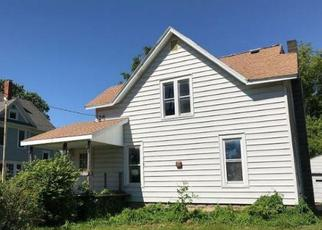 Casa en Remate en Lyndonville 14098 N MAIN ST - Identificador: 4281950160