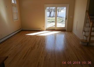 Casa en Remate en Babylon 11702 LITCHFIELD AVE - Identificador: 4281968565
