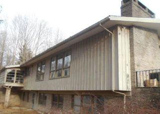 Casa en Remate en Kingston 12401 FLOWERHILL - Identificador: 4281970309