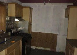 Casa en Remate en Yorktown Heights 10598 CYPRESS LN - Identificador: 4281971183