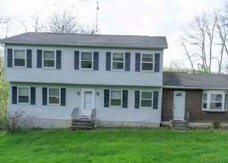 Casa en Remate en Hopewell Junction 12533 CLEARVIEW CIR - Identificador: 4281972955