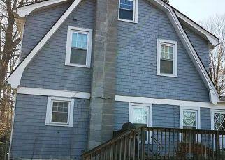 Casa en Remate en Cortlandt Manor 10567 CROMPOND RD - Identificador: 4281974702