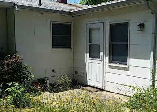 Casa en Remate en Bayport 11705 BAYPORT AVE - Identificador: 4281975123