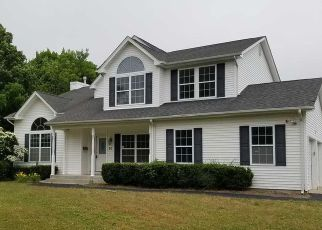 Casa en Remate en Blue Point 11715 BUFFIN LN - Identificador: 4281980386