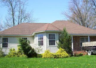 Casa en Remate en Brewerton 13029 BEACH RD - Identificador: 4281982131