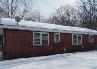 Casa en Remate en Dover Plains 12522 ROUTE 343 - Identificador: 4281985199
