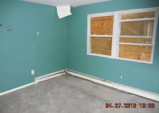 Casa en Remate en Copiague 11726 PLEASANTVIEW CT - Identificador: 4281988264