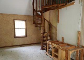 Casa en Remate en Saint James 11780 TEAL WAY - Identificador: 4281995726
