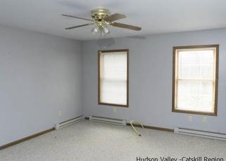 Casa en Remate en New Paltz 12561 PHILLIES BRIDGE RD - Identificador: 4281999210